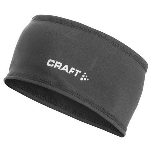 Craft Thermal Headman Zwart