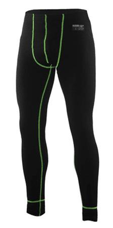 Jobman 2531 Pants Bodywear