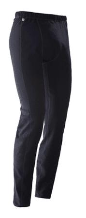 Jobman 2562 4-Stretch Trouser L.2