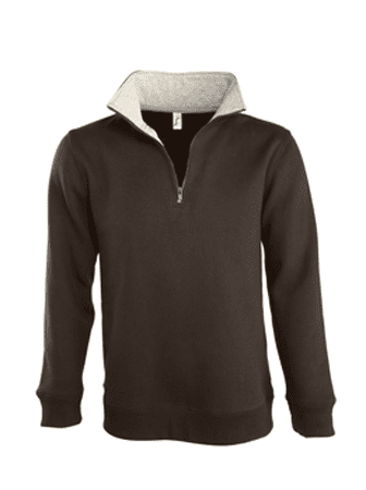 Sweater Sol's Scott 47300