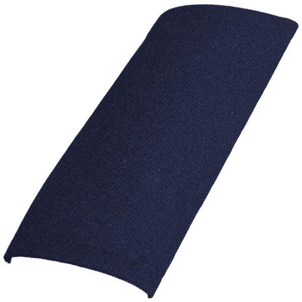 Epauletten PR715 Navy
