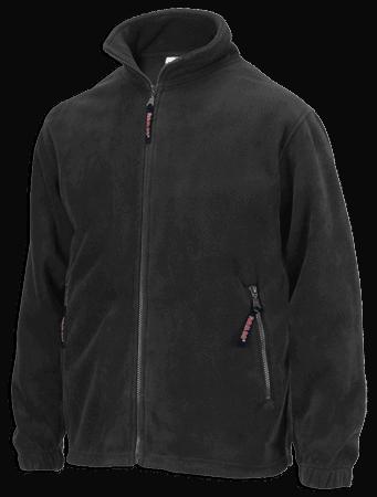 Tricorp FLV320 Heren Fleece Vest