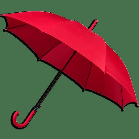 Lange Paraplu GA314