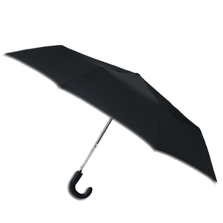 Opvouwbare Paraplu GF500