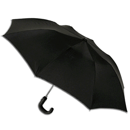 Opvouwbare Paraplu GF515