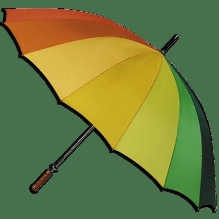 Golfparaplu GP21