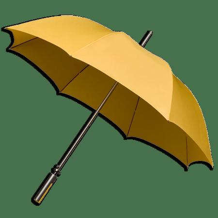 Golfparaplu GP55