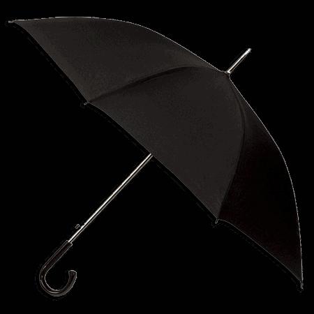 Lange Paraplu GP8