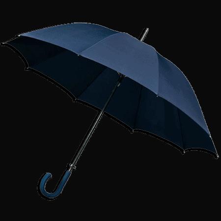 Lange Paraplu GR404