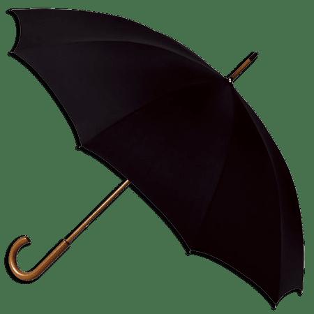 Lange Paraplu GR430