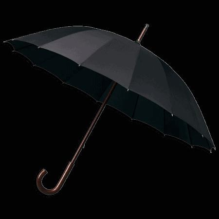 Lange Paraplu GR440