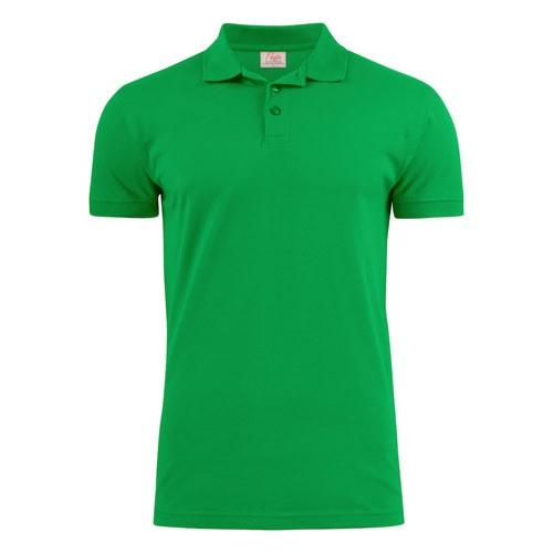 Fris Groen