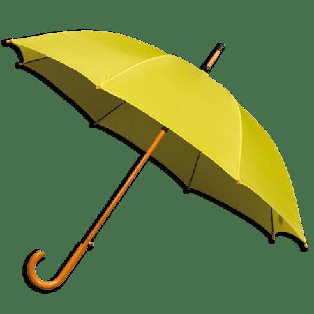 Lange Paraplu LA15