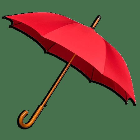 Lange Paraplu LA17