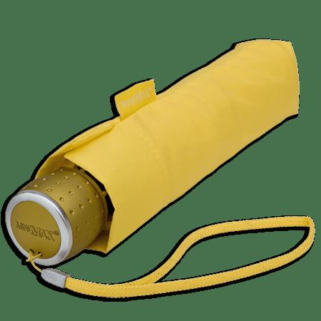 Opvouwbare Paraplu LGF202