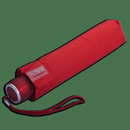 Opvouwbare Paraplu LGF360