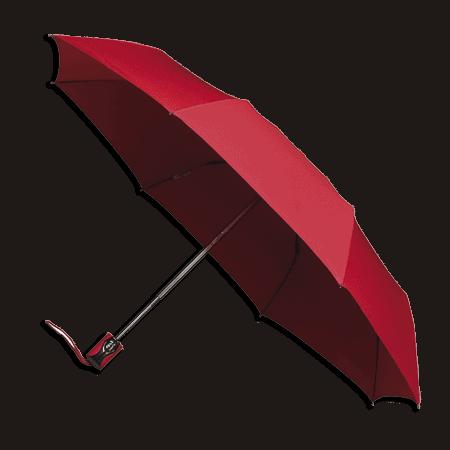 Opvouwbare Paraplu LGF400