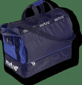Mitre Pro Bag Sporttas Junior