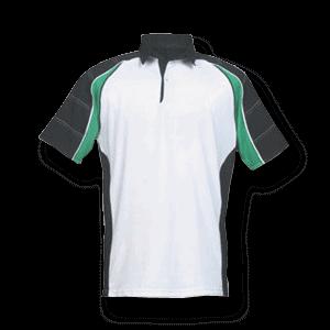 Rugbyshirt Premium plus