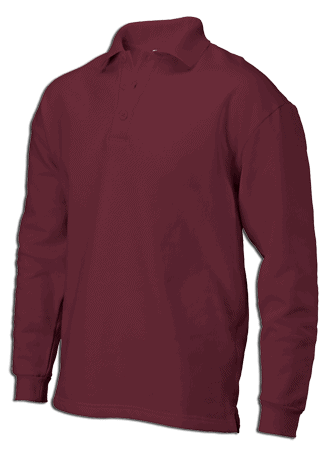 Rom88 PS280 Sweater