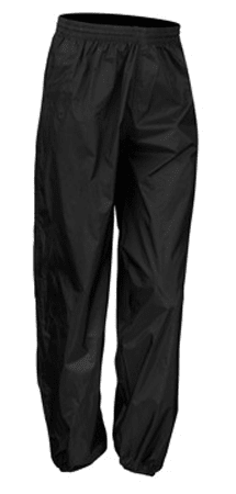 Result R001T Rain Trousers
