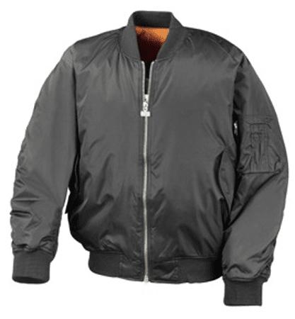 Result R008X Flying Jacket