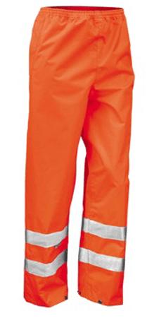 Result R022X High-Viz Trousers