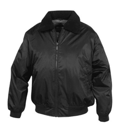 Result R052X Classic Flying Jacket