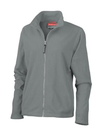Result R115F La Femme® Horizon Microfleece Jacket