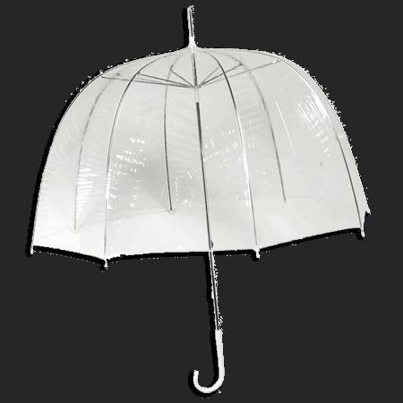 Lange Paraplu RD1