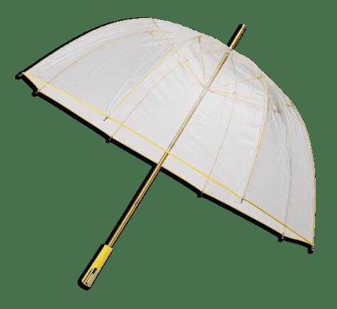 Lange Paraplu RD2
