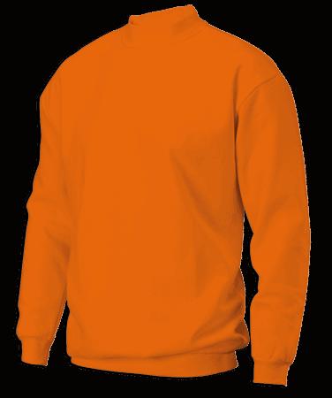 Rom88 S280 Sweater