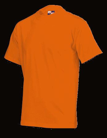 Tricorp Heren T-Shirt T145