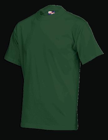 Heren T-Shirt Rom88 T190