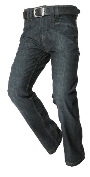 Tricopr Basic Werkbroek