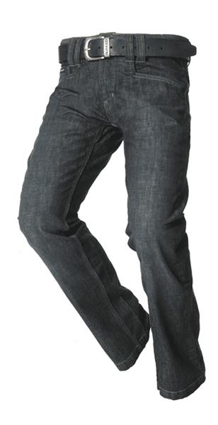 Tricorp Jeans Werkbroek Low Waist
