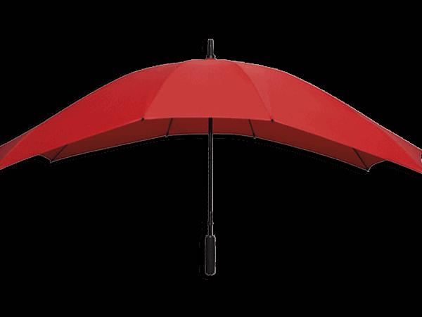 Duo Paraplu TW3