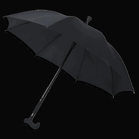 Lange Paraplu WS01